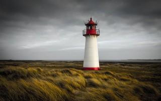 phare-Schleswig-Holstein-germany-holger-schmitt
