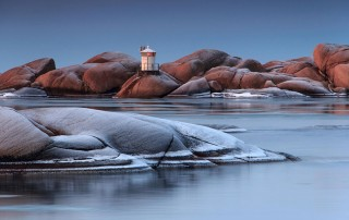 phare-Stangholmen- Lysekil-Suede-Henrik-Aleborg