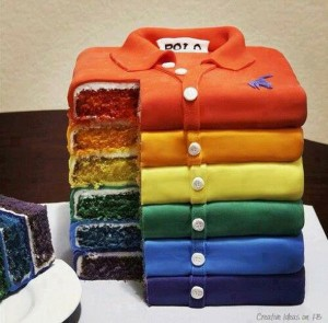 polo-tshirt-couleurs-gateau