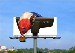 publicite-montgolfiere-chute-aspirateur-miele
