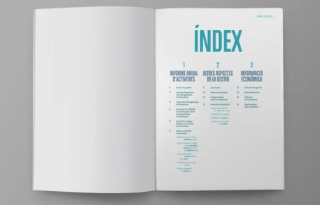 rapport-annuel-graphiste-freelance-agence-communication