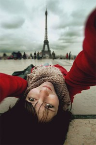 selfie-tour-eiffel