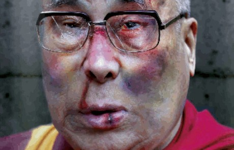 stop-torture-droits-Homme-Dalai-Lama