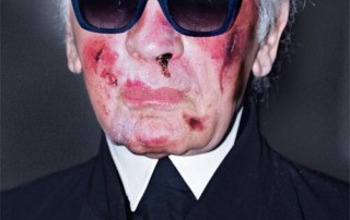 stop-torture-droits-Homme-karl-lagerfeld