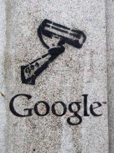 tag-google-videocam