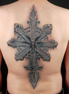 tatoo-dos-croix-viking