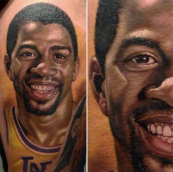 tatoo-basketteur