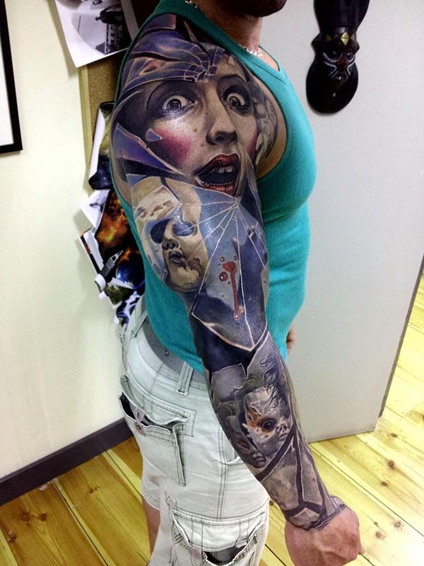 tatoo-bras-vendredi-13