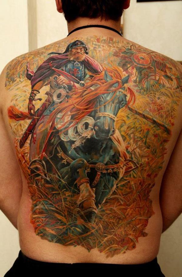 tatoo-dos-chevalier-templier