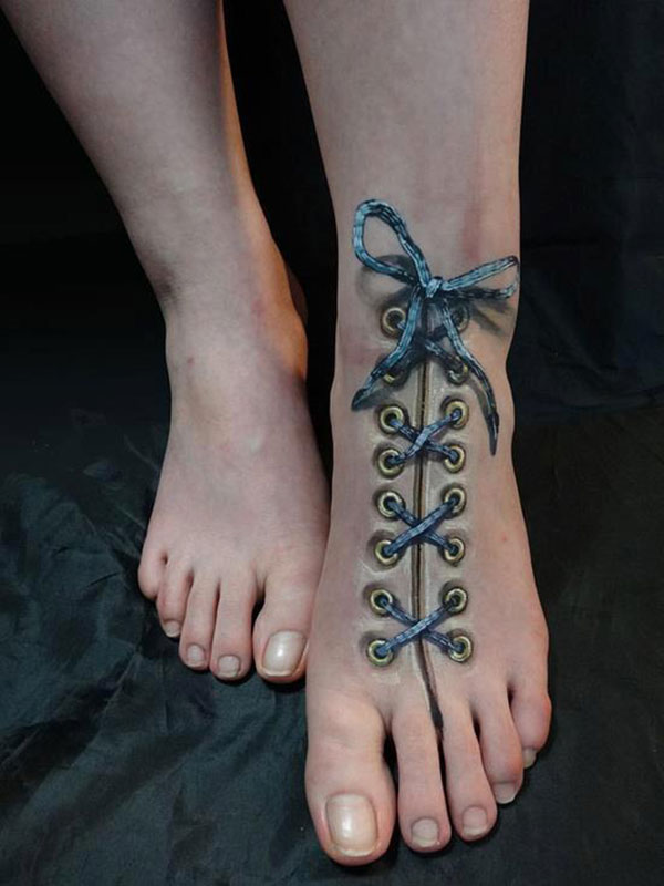 tatoo-pied-lassets