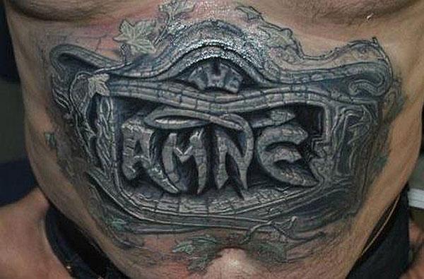 tatoo-pierre-gravee
