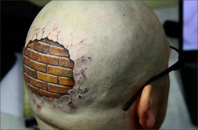 tatoo-tete-brique