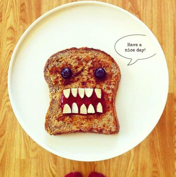 toast-tete-colere-dent