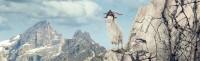 tomtom-bandit-camera-4k-king-mountain