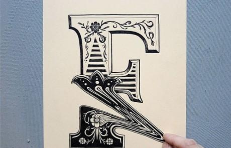 typographie-interactive-cyril-vouilloz-rylsee-lettre-F-etiree