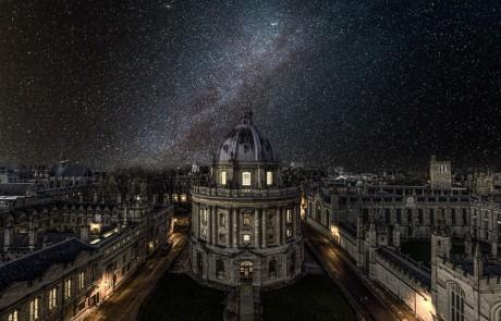 voie-lactee-etoilee-toiture-Paris